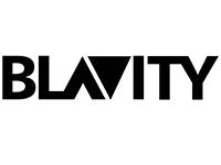 TIFFANY DAVIS-BLAVITY