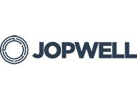 TIFFANY DAVIS-JOPWELL